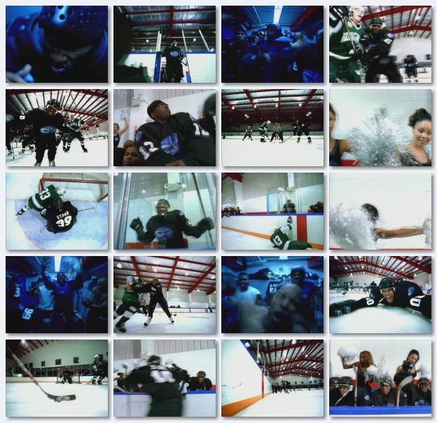 Onyx & 50 Cent - React