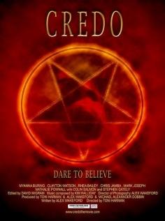 ეშმაკის წყევლა / The Devil's Curse [DVD/RUS/2008]