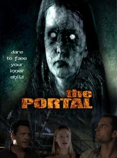 პორტალი / The Portal [DVDRip/RUS/2009]