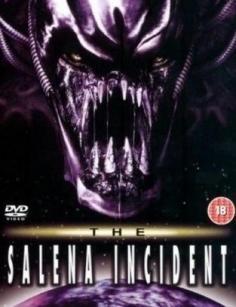 შემთხვევა სალენაში / The Salena Incident [DVDRip/RUS/2005]